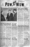 The Pow Wow, February 24, 1961