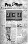 The Pow Wow, January 13, 1961