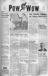 The Pow Wow, January 20, 1961