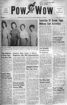 The Pow Wow, March 3, 1961