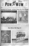The Pow Wow, March 10, 1961