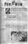 The Pow Wow, October 20, 1961