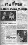 The Pow Wow, September 22, 1961