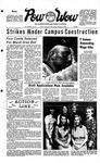 The Pow Wow, February 7, 1969
