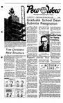 The Pow Wow, February 14, 1969