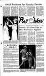 The Pow Wow, February 21, 1969