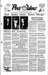 The Pow Wow, February 28, 1969