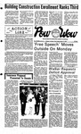 The Pow Wow, March 21, 1969