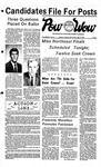 The Pow Wow, April 18, 1969