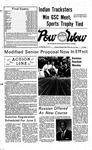 The Pow Wow, May 16, 1969