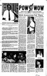 The Pow Wow, September 19, 1969