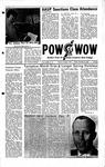 The Pow Wow, November 21, 1969