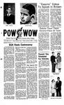 The Pow Wow, November 14, 1969