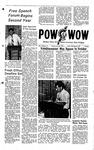 The Pow Wow, September 26, 1969