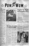 The Pow Wow, december 1, 1961
