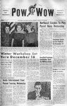 The Pow Wow, December 8, 1961