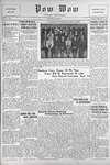 The Pow Wow, February 12, 1937 by Heather Pilcher